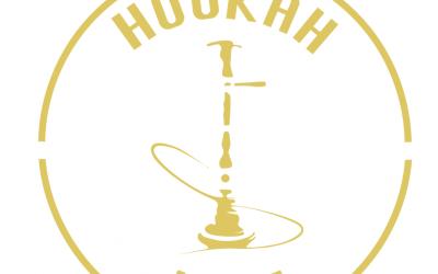 Hookah Hire 1