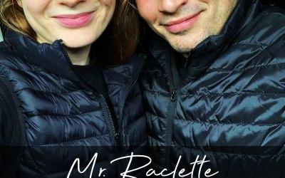 Mr. Raclette  5