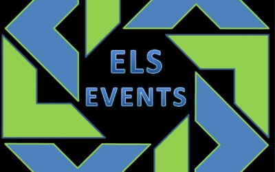 ELS Events 1