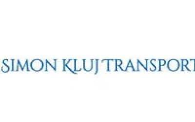 Simon Kluj Transport Ltd 1