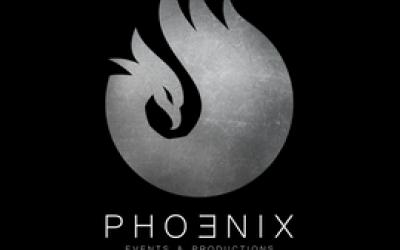 Phoenix Events & Productions  1