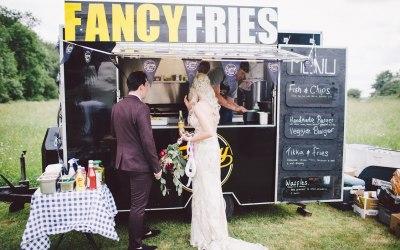 Fancy Fries 1