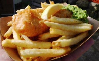 Fancy Fries 6