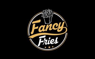 Fancy Fries 3