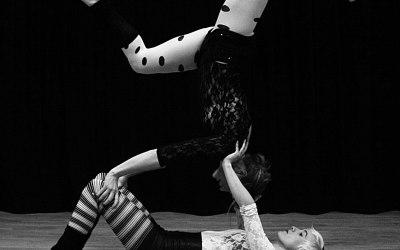Moray Flying Circus 6