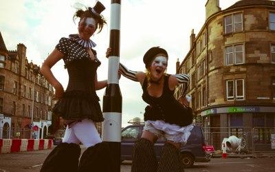 Moray Flying Circus 5