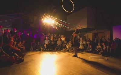 Moray Flying Circus 3