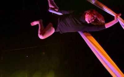 Moray Flying Circus 8