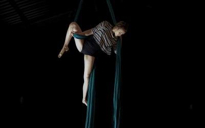 Moray Flying Circus 4