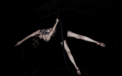 Moray Flying Circus 2