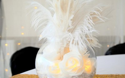 Silver Swan Events 3