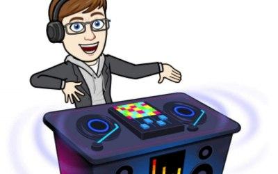 DJ J3NKO-Event DJ Services 1