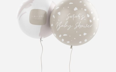 i.Allure Events 1