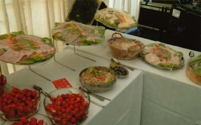 Anglo Danish Catering 4