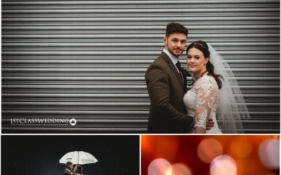 1st Class Wedding Photography & Videography 4