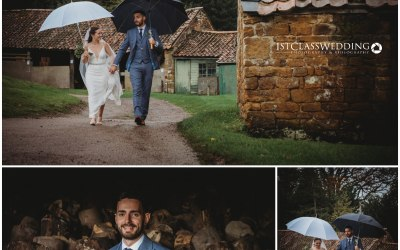 1st Class Wedding Photography & Videography 6