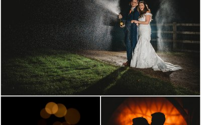 1st Class Wedding Photography & Videography 7