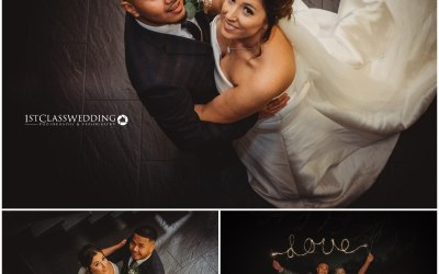 1st Class Wedding Photography & Videography 8