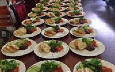 Alltime Catering 3