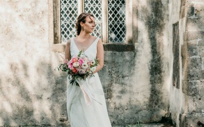 The South West Wedding Company 3