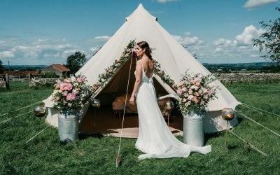The South West Wedding Company 4