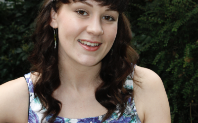 Laura Wyatt 2