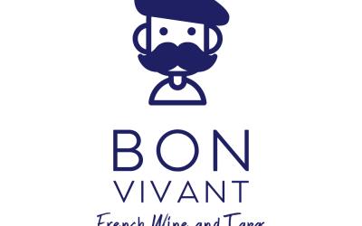 Bon Vivant 1