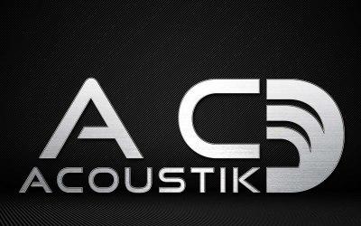 AC Acoustik 1