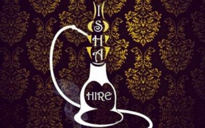 Cambridge Shisha Hire  7
