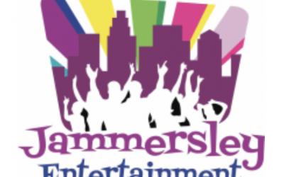 Jammersley Entertainment 2