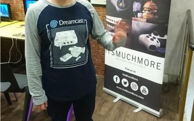 ItsMuchMore 7