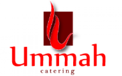 Ummah catering and events 1