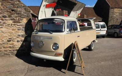 VW Bistro 1