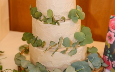 Iced Images Cakes 7