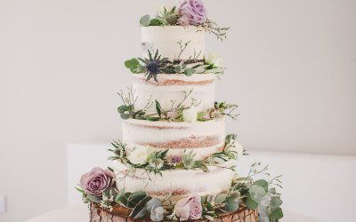 Iced Images Cakes 5