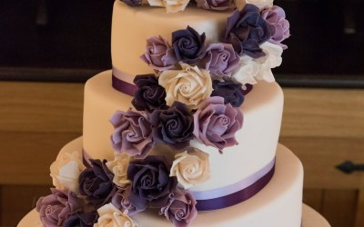 Iced Images Cakes 9