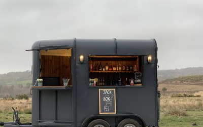 Jack In A Box Mobile Bars 4