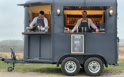 Jack In A Box Mobile Bars 2