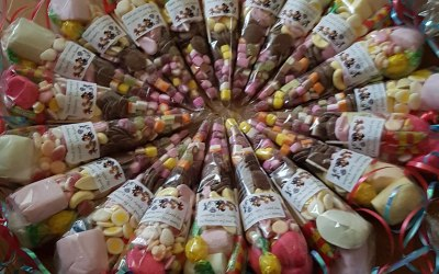 Angela's Sweets Delights 5