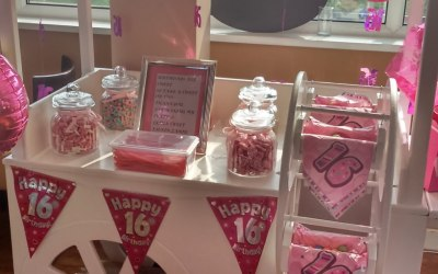 Angela's Sweets Delights 6