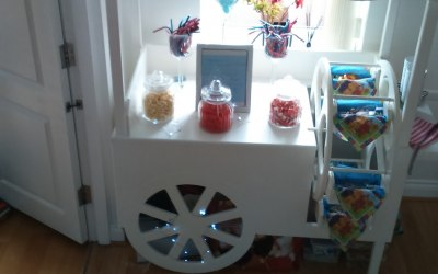 Angela's Sweets Delights 4