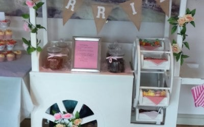 Angela's Sweets Delights 3