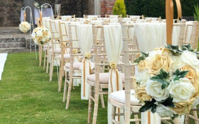 KC Weddings and Events 6