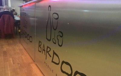 Bardoo Mobile Bars 4