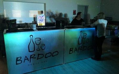 Bardoo Mobile Bars 5