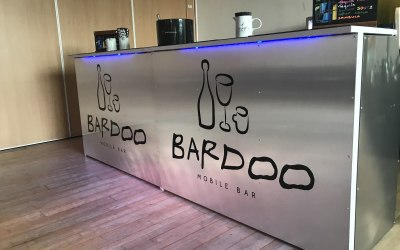 Bardoo Mobile Bars 6
