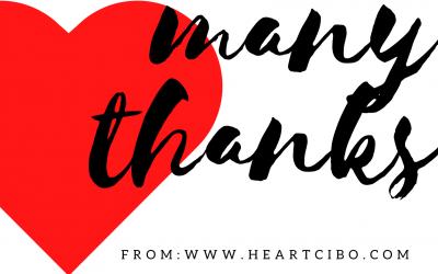 HeartCibo 9