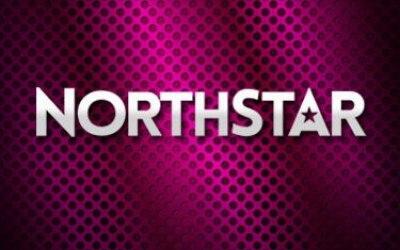 NorthStar Thumbnail Image