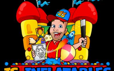 JS Inflatables 1