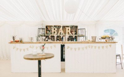 Orchard Events Group ltd 9